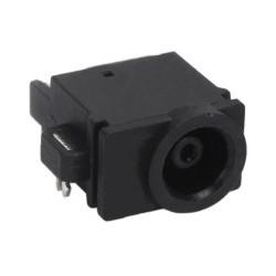 Conector DC Jack para Samsung R510 R560 R60 R70 R610 Q1V Q310 Q70