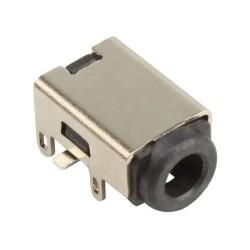 Conector DC Jack para Asus EEE PC 1005 1005HA 1000