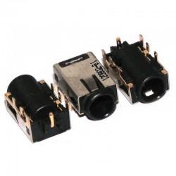 Conector DC Jack para Asus UX31A UX31 UX32VD X201E