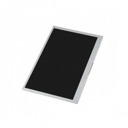 Tela LCD para Wolder miTab BROOKLYN DISPLAY