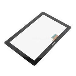 Huawei MediaPad 10 Link tela sensível ao toque S10-201U S10-201WA