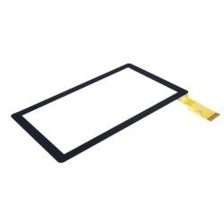 LETAB703 tela sensível ao toque LEOTEC L-Pad Space III digitador