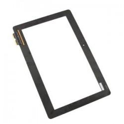 Tela sensível ao toque Asus Transformer Book T100 digitalizador FP-TPAY10104A-02X-H