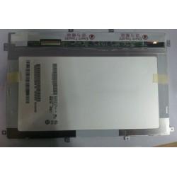 Tela LCD Lenovo LePad Y1011 LED DISPLAY
