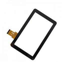 WOXTER QX90 Tela de toque digitador