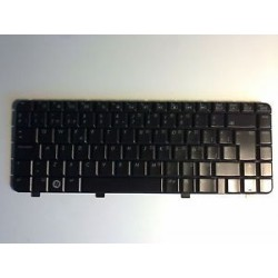 MP-05586E064421 Teclado HP DV2899ES 462753-071