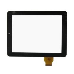 Tela sensível ao toque cerca de Cheesecake APPTB800S digitalizador