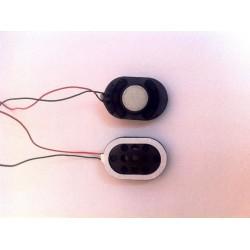 Alto-falante interno para tablet 20x30mm navegador GPS buzzer
