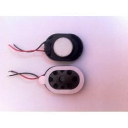 Alto-falante interno para tablets 20x14mm navegador GPS buzzer