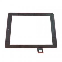 Tela sensível ao toque ENERGY TABLET I8 8GB DUAL digitalizador 080091-01A-V1