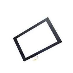 Tela sensível ao toque Sony Xperia Tablet Z SGP311 SGP312 SGP341