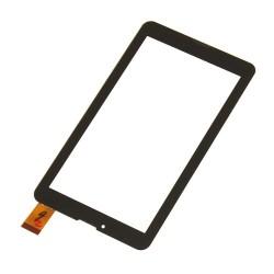 Tela sensível ao toque ONDA V719 3G FPC-70F2-V01 digitalizador