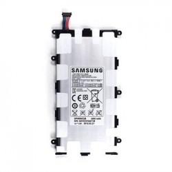 Bateria original para Samsung P3100 P3110 P6200 P6210 SP4960C3B