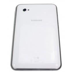 Carcaça original Samsung Galaxy Tab 2 P3113 Branca