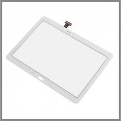Tela sensível ao toque Samsung P600 P601 P605 SM-P600 digitalizador