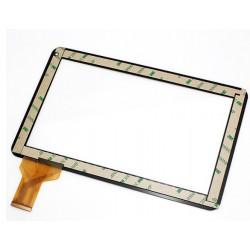 Pantalla táctil Approx Cheesecake XL2 APPTB105B digitalizador