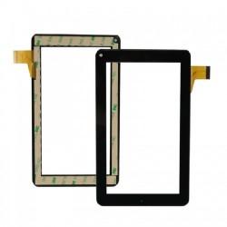 Tela sensível ao toque Easy Home 7 Quad Core PL BEST BUY digitalizador