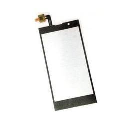 Tela sensível ao toque Woxter Zielo S11 CT3S0917FPC-A1-E digitalizador