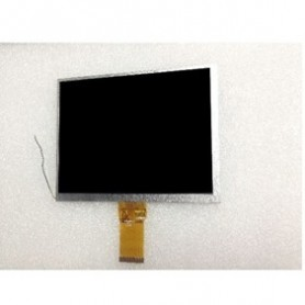 Tela LCD tablet Blusens TOUCH 85