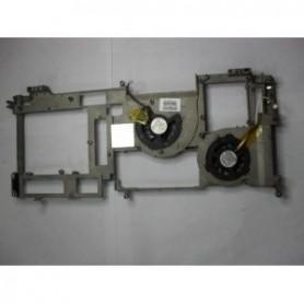 VENTILADORES AMHR6081000 GC055515BH