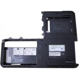 CAIXA SPS-350786-001 HP COMPAQ