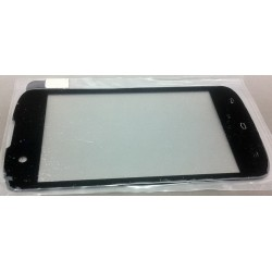 Tela sensível ao toque AIRIS TM400 vidro digitalizador MCF-040-0647-V4.0