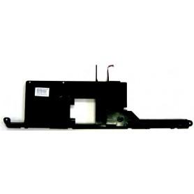 ALTO-FALANTES SPS-350773-001 SPEAKER PK230006610