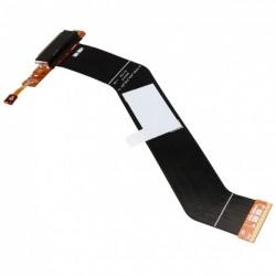 Conector de carga Samsung Galaxy Tab 10.1 N8000 N8010 FLEX USB