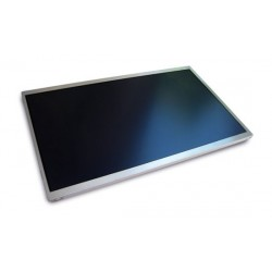 Tela LCD C700H50-B F157B01 YS1 display