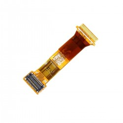 Cabo FLEX LCD Samsung P3200 P3210 T210 T211 SM-T211 REV0.2