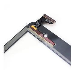 Tela sensível ao toque ASUS Memo Pad 7 ME176 ME176CX digitalizador