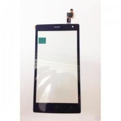 Tela sensível ao toque Acer Liquid Z5 z150 vidro digitalizador