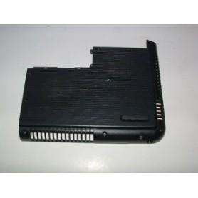 FAHR60AD000 TAMPA PARA HP COMPAQ NX110
