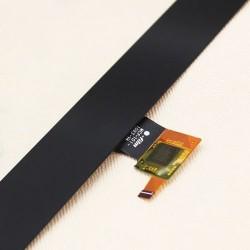 Tela sensível ao toque LENOVO Yoga B8000 vidro digitalizador