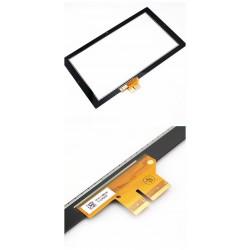Pantalla tactil ASUS VivoBook S200 S200E cristal digitalizador