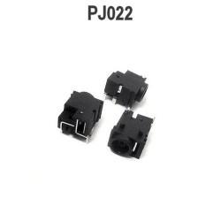 Conector DC JACK para SAMSUNG R50