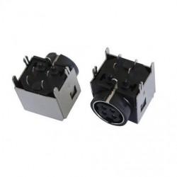Conector DC JACK para Acer Aspire 1700 1701 1703 1705 1710 e 1712 1714