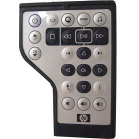 Controle Remoto HP RC1762301/00