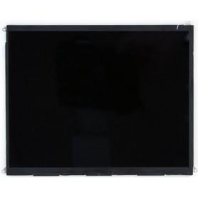Tela de LCD iPad 3 LP007QX1 SP C3 Original