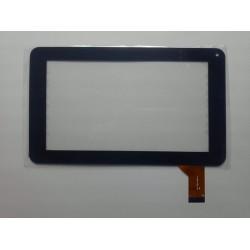 Tela sensível ao toque LEOTEC L-PAD PRESSIONAR A letab713 vidro digitalizador
