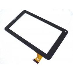 Tela sensível ao toque LEOTEC L-PAD QUARK LETAB719 digitalizador