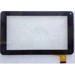Tela sensível ao toque do digitalizador Xtreme X71