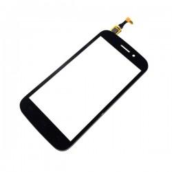Tela sensível ao toque Wiko Stairway vidro digitalizador