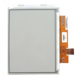 Tela ebook ED060SC4 PocketBook