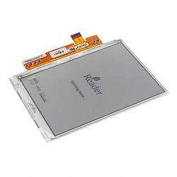 Tela ebook TM060SDHE1 OPM060A1