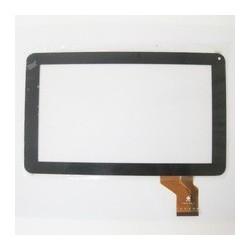 Tela sensível ao toque GT90DR8011 V1 / 0926A1 HN digitalizador