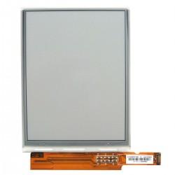 Tela para NOOK Simple Touch 2, Livro eletrônico