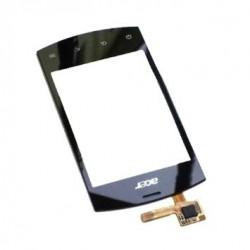 Tela sensível ao toque Acer Liquid Mini E310 digitalizador