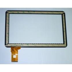 Pantalla tactil LEOTEC L-PAD SUPERNOVA S16 LETAB1015