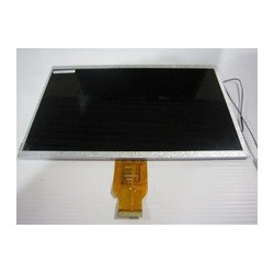 Tela LCD kd101n7 40nb a17 display